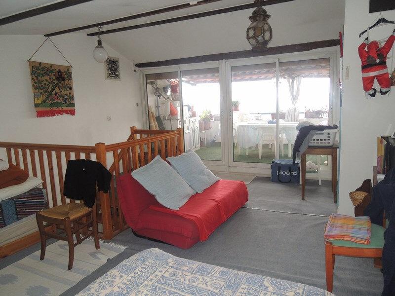 Maison à vendre 5 125m2 à La Verdière vignette-1