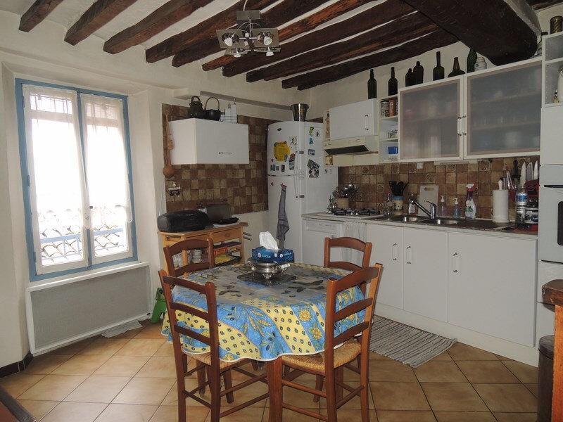 Maison à vendre 5 125m2 à La Verdière vignette-4