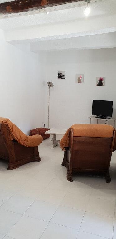 Maison à louer 4 78m2 à Brunet vignette-3