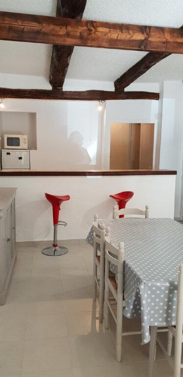 Maison à louer 4 78m2 à Brunet vignette-4