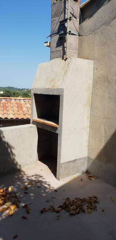 Maison à louer 2 38m2 à Saint-Julien vignette-4