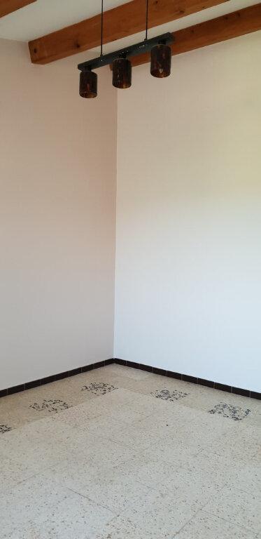 Maison à louer 2 38m2 à Saint-Julien vignette-5