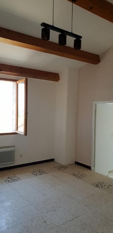 Maison à louer 2 38m2 à Saint-Julien vignette-6
