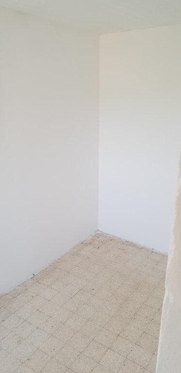 Maison à louer 2 38m2 à Saint-Julien vignette-7
