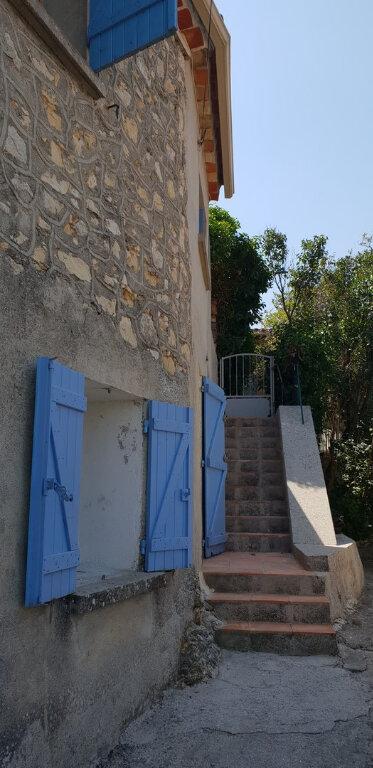 Maison à louer 2 38m2 à Saint-Julien vignette-8