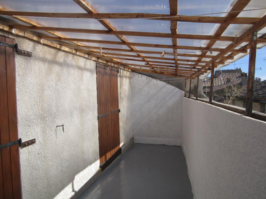 Maison à louer 4 59m2 à Saint-Étienne-les-Orgues vignette-6