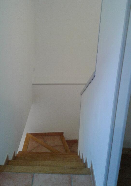 Maison à louer 3 57.46m2 à Les Mées vignette-5
