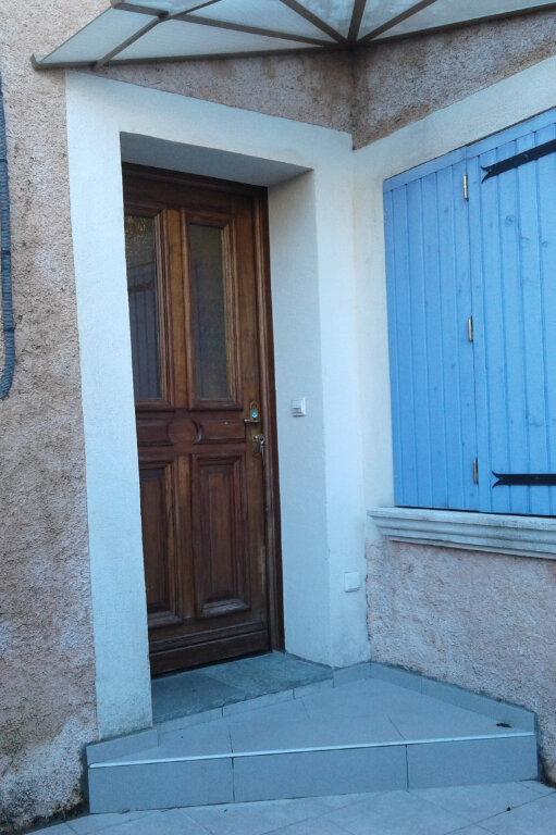 Maison à louer 3 57.46m2 à Les Mées vignette-12