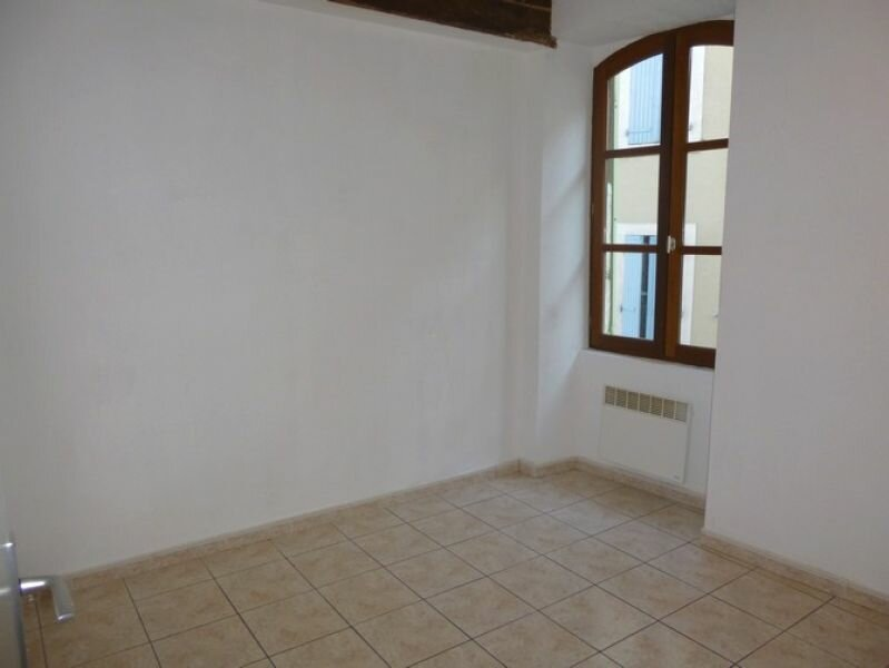 Appartement à louer 3 45m2 à Pont-Saint-Esprit vignette-5