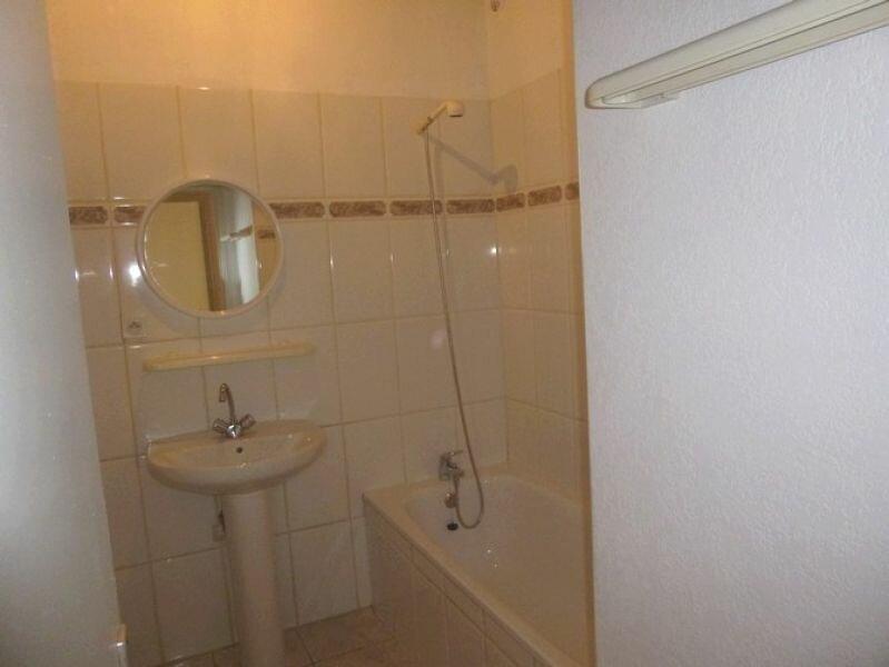 Appartement à louer 3 45m2 à Pont-Saint-Esprit vignette-6