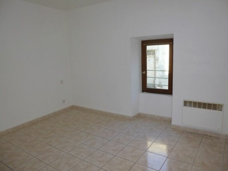Appartement à louer 4 76.18m2 à Pont-Saint-Esprit vignette-5