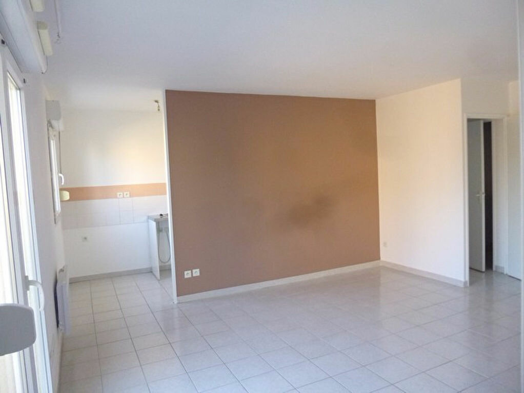 Appartement à louer 3 53.9m2 à Pont-Saint-Esprit vignette-3