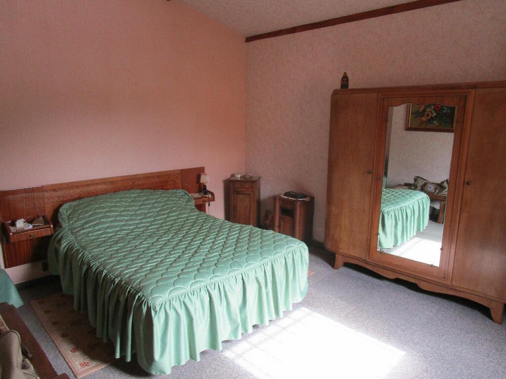 Maison à vendre 5 124m2 à Saint-Martin-d'Ardèche vignette-6