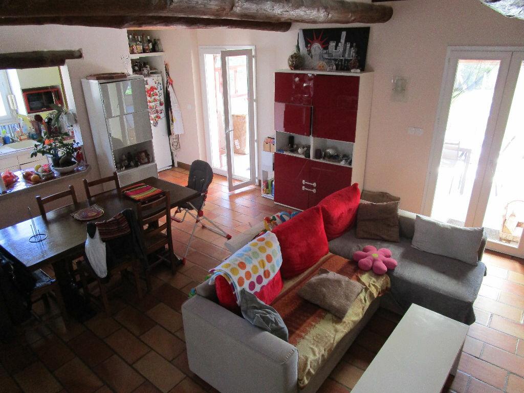 Maison à vendre 4 115m2 à Saint-Marcel-d'Ardèche vignette-3