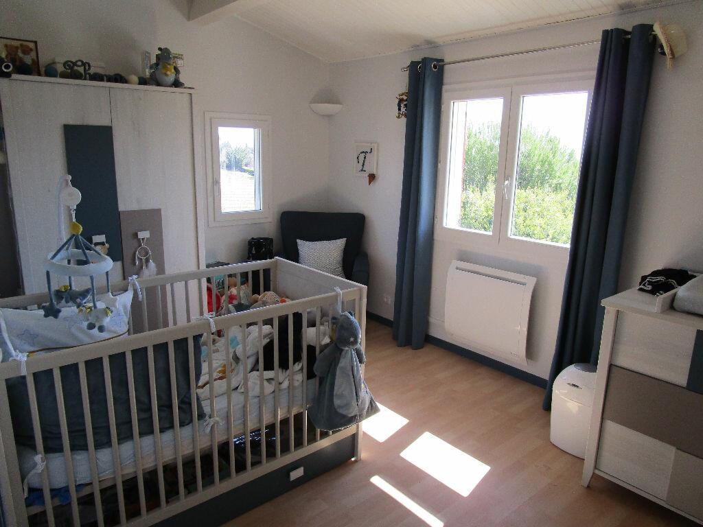 Maison à vendre 4 115m2 à Saint-Marcel-d'Ardèche vignette-5