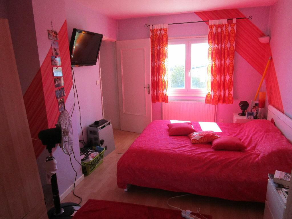 Maison à vendre 4 115m2 à Saint-Marcel-d'Ardèche vignette-7