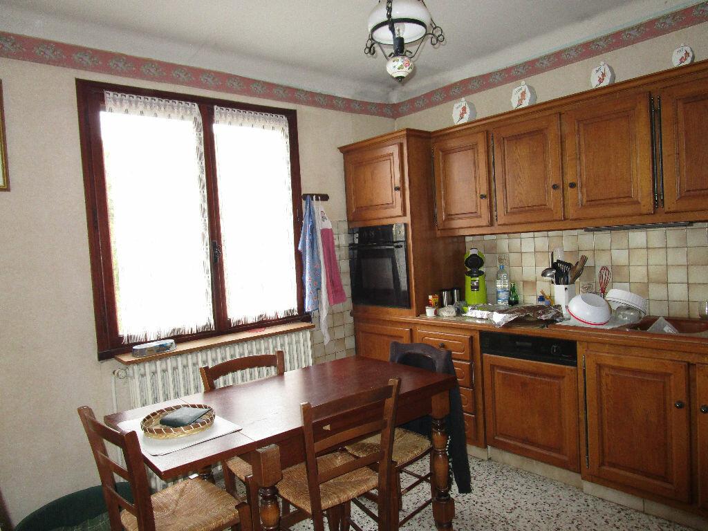 Maison à vendre 6 100m2 à Pont-Saint-Esprit vignette-3