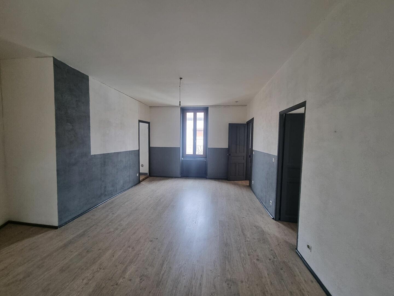 Appartement à louer 2 58m2 à Bagnols-sur-Cèze vignette-2