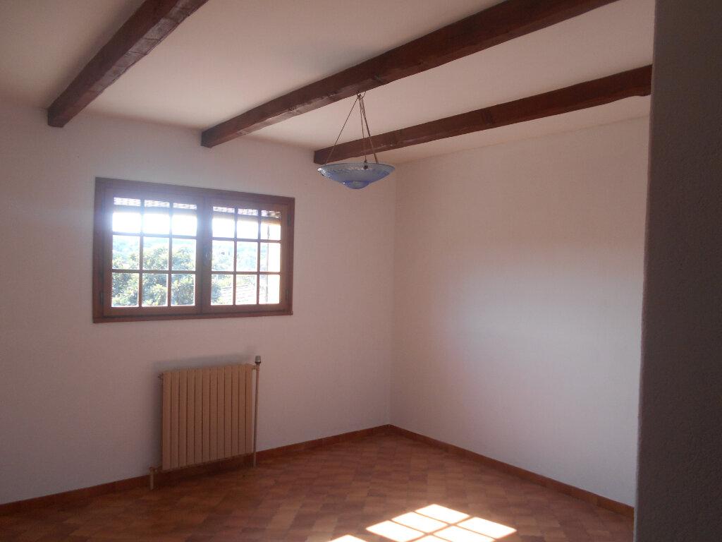 Maison à louer 5 159m2 à Saint-Paulet-de-Caisson vignette-7
