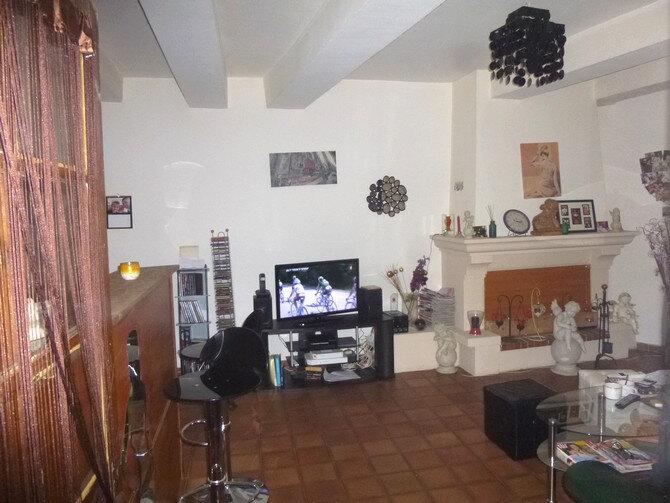 Maison à vendre 5 0m2 à Lapalud vignette-2