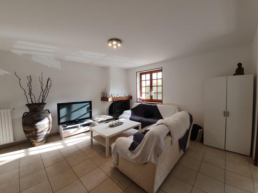 Appartement à louer 3 77.08m2 à Saint-Paulet-de-Caisson vignette-3