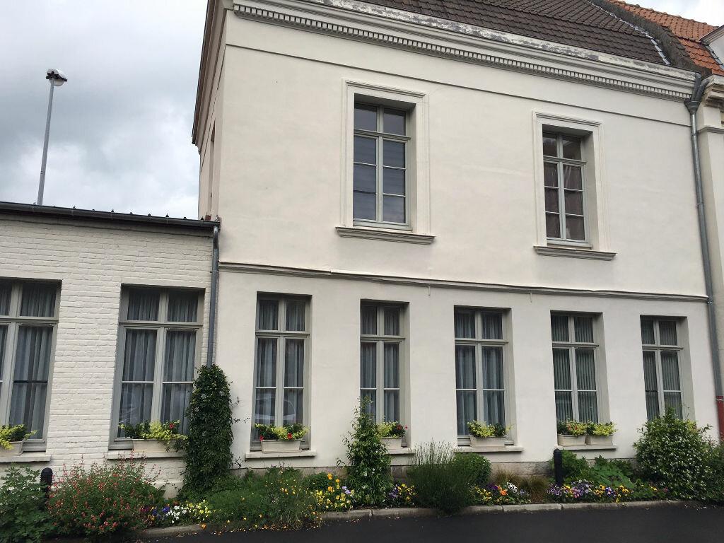 Appartement à vendre 4 73m2 à Douai vignette-2