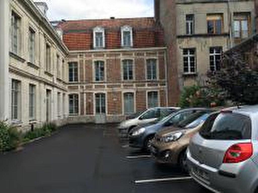 Appartement à vendre 4 73m2 à Douai vignette-4