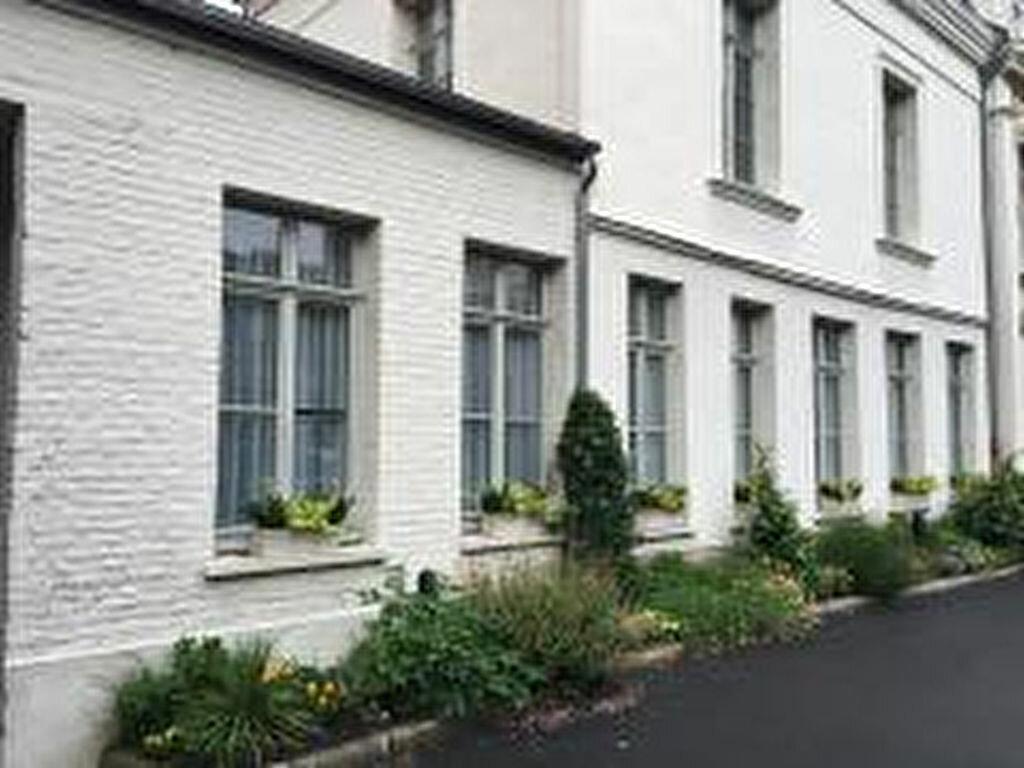 Appartement à vendre 4 73m2 à Douai vignette-5