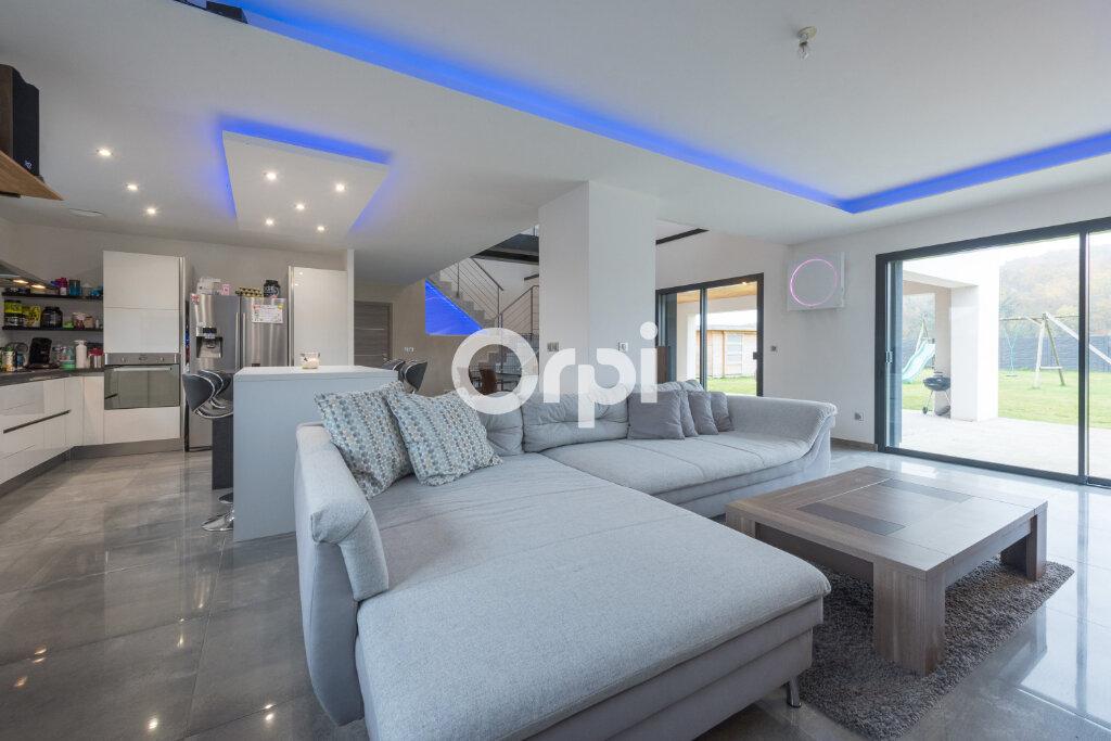 Maison à vendre 8 173m2 à Douai vignette-3