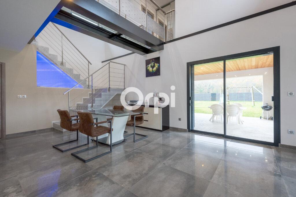 Maison à vendre 8 173m2 à Douai vignette-4
