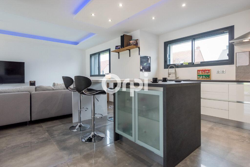 Maison à vendre 8 173m2 à Douai vignette-6