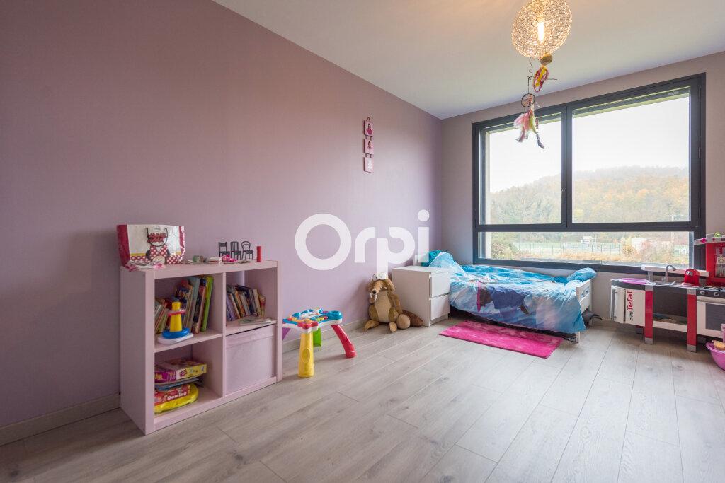 Maison à vendre 8 173m2 à Douai vignette-8