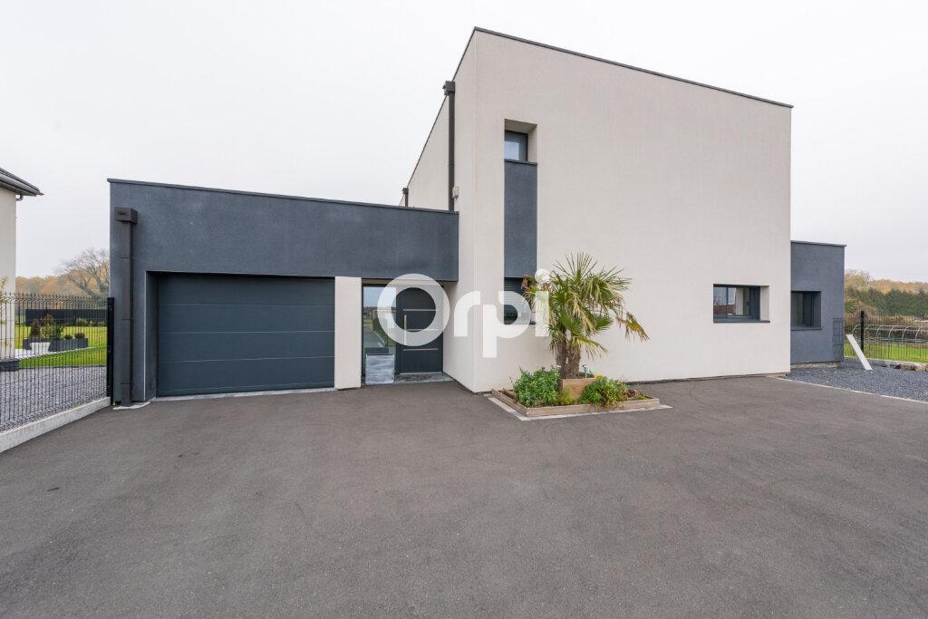 Maison à vendre 8 173m2 à Douai vignette-10