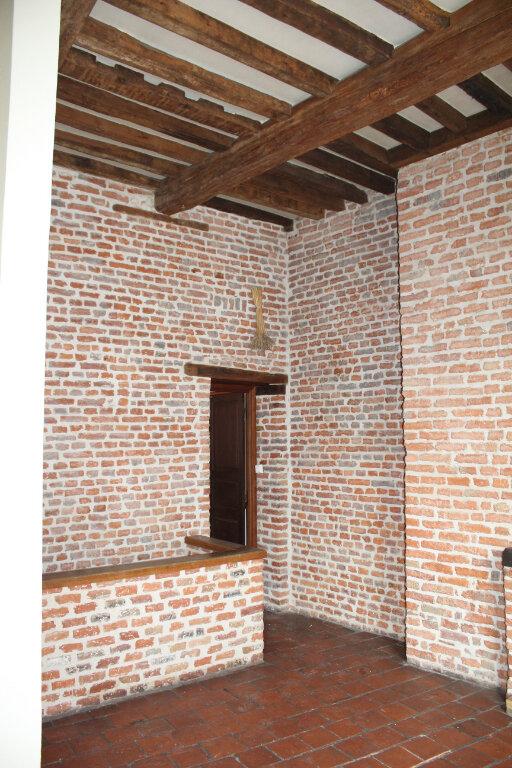 Maison à vendre 6 89m2 à Douai vignette-2