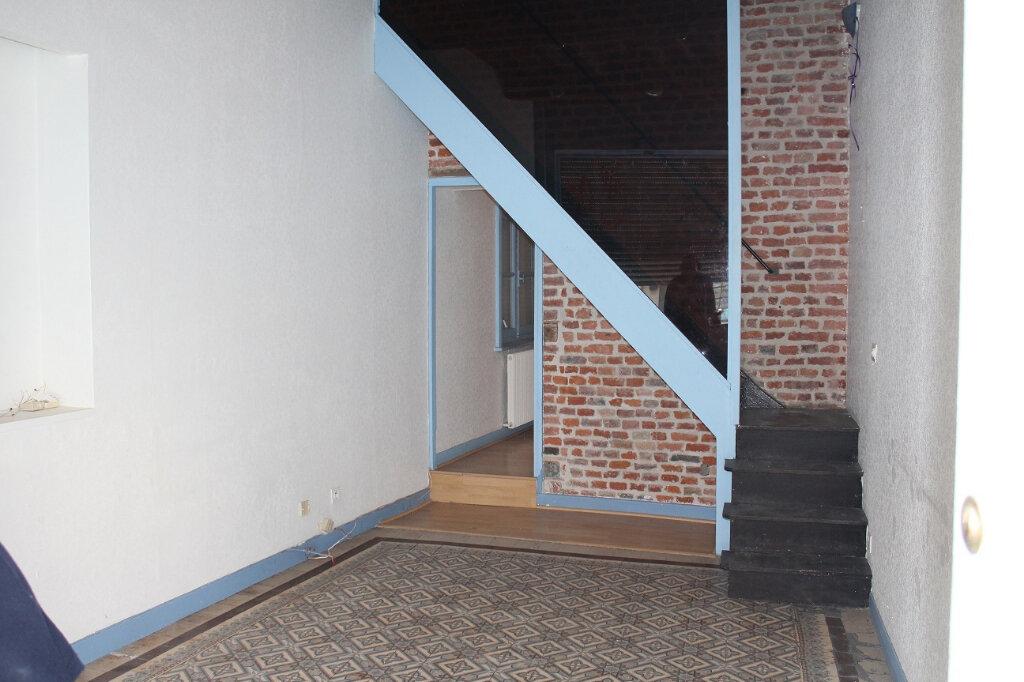 Maison à vendre 6 89m2 à Douai vignette-5