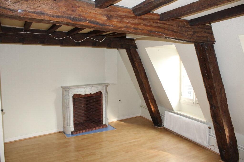 Maison à vendre 6 89m2 à Douai vignette-6