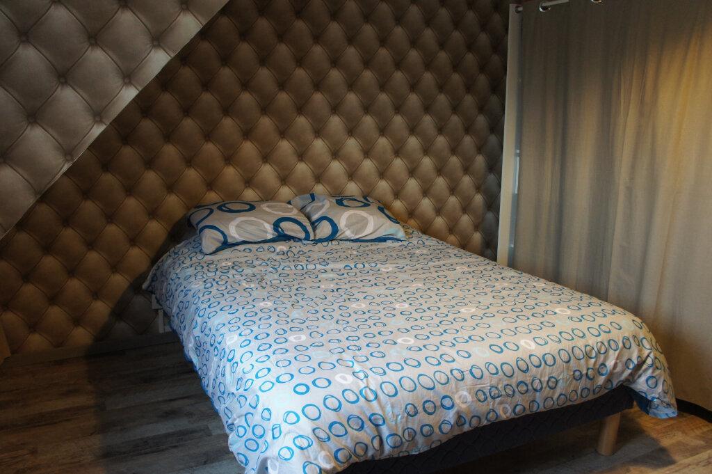 Maison à vendre 5 90m2 à Douai vignette-3