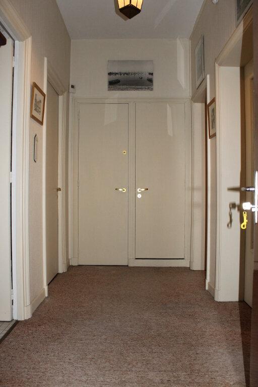 Appartement à vendre 3 63m2 à Douai vignette-4