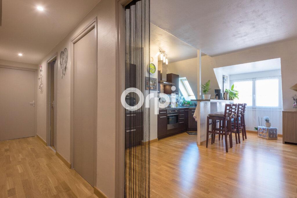 Appartement à vendre 3 65m2 à Douai vignette-2