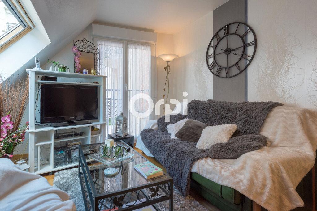 Appartement à vendre 3 65m2 à Douai vignette-5
