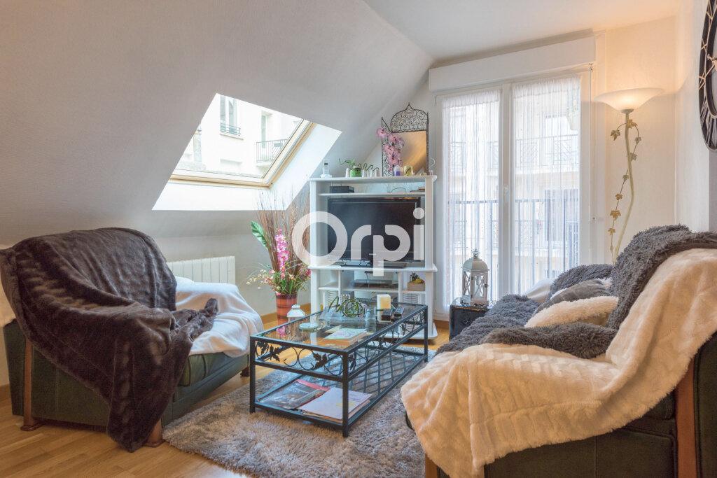 Appartement à vendre 3 65m2 à Douai vignette-6