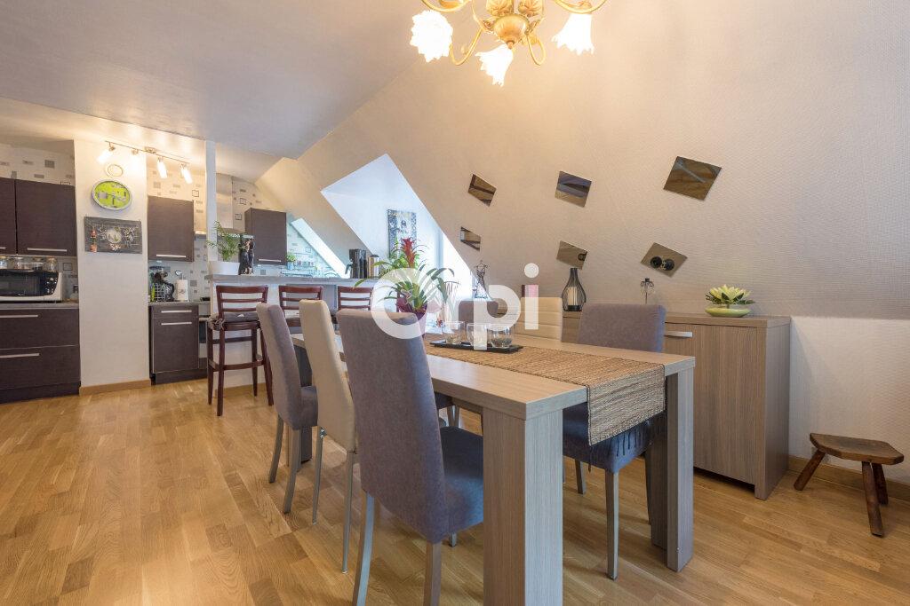 Appartement à vendre 3 65m2 à Douai vignette-7