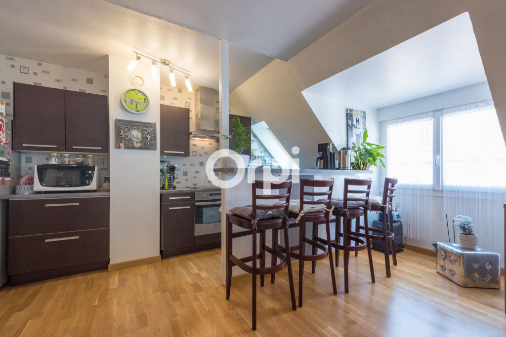 Appartement à vendre 3 65m2 à Douai vignette-8