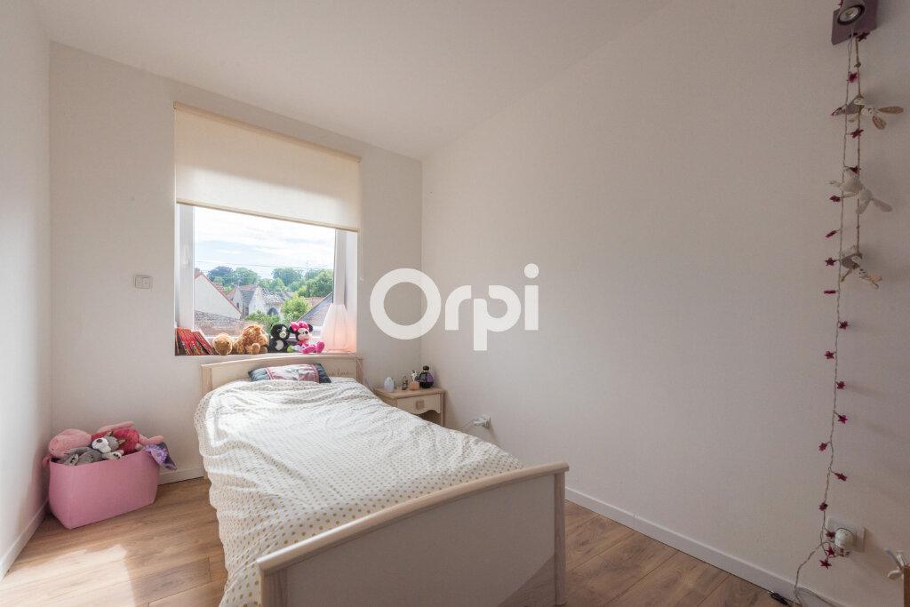 Maison Erchin 146 m² T-8 à vendre, 232 690 € | Orpi