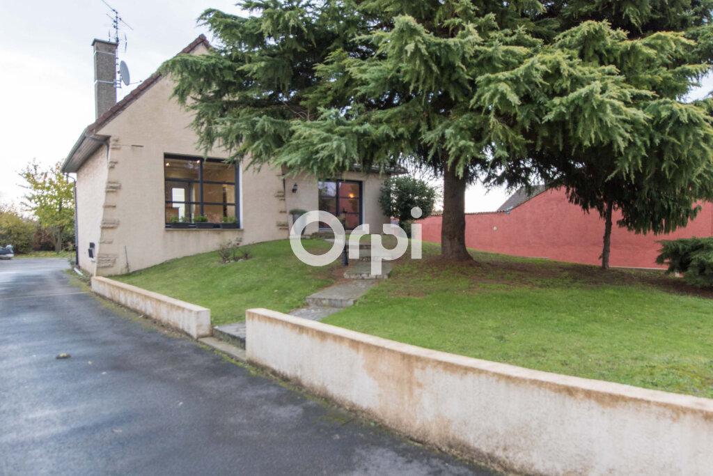 Maison à vendre 7 150m2 à Ostricourt vignette-1
