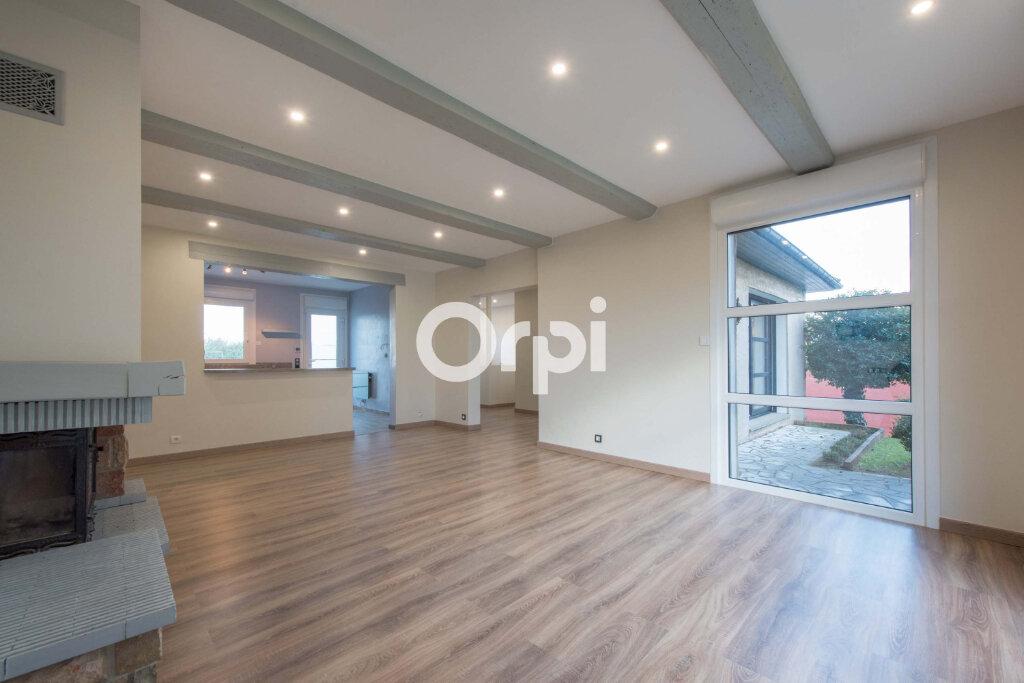 Maison à vendre 7 150m2 à Ostricourt vignette-2