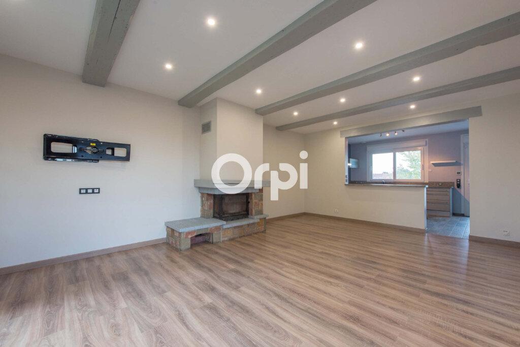 Maison à vendre 7 150m2 à Ostricourt vignette-3