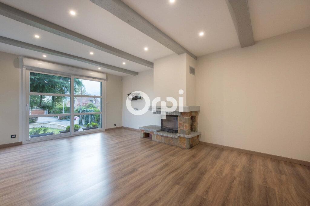 Maison à vendre 7 150m2 à Ostricourt vignette-4