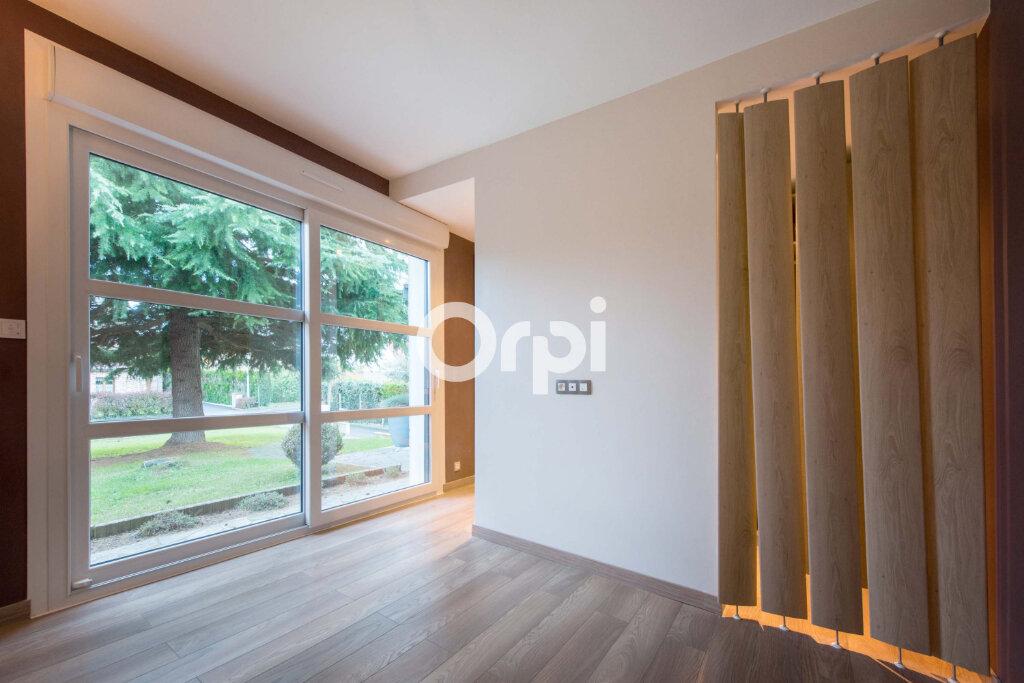 Maison à vendre 7 150m2 à Ostricourt vignette-6