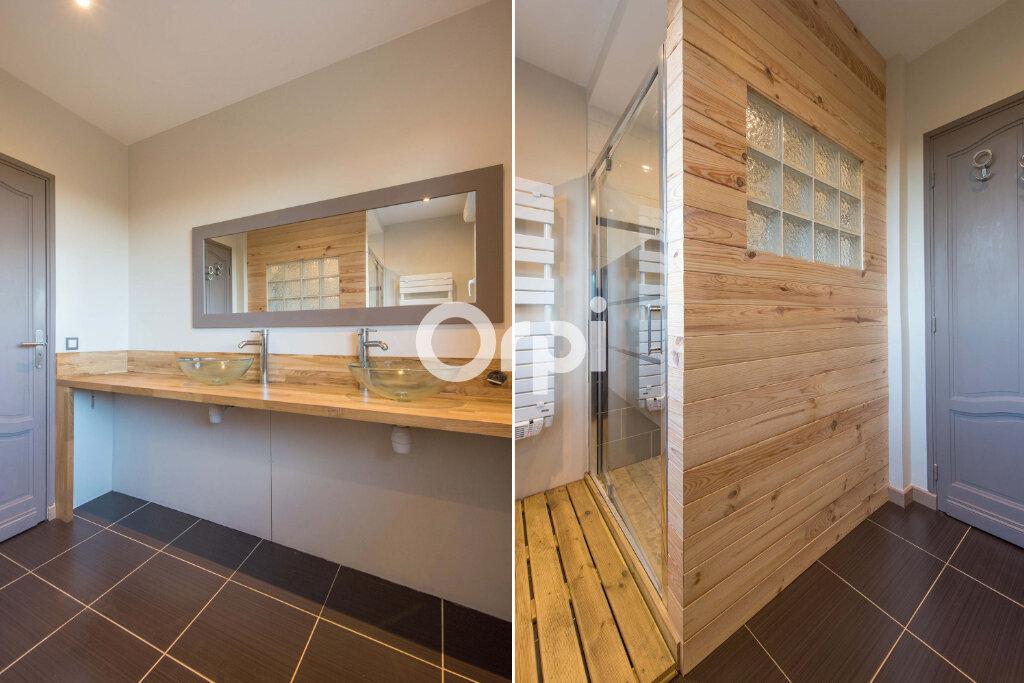 Maison à vendre 7 150m2 à Ostricourt vignette-8